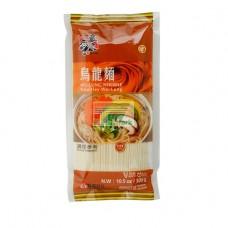 五木烏龍麵