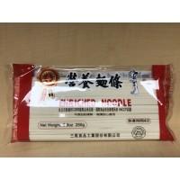 三風營養麵條