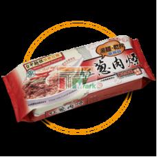 承昌紅蔥肉燥快煮拉麵