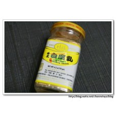 禧福麻油白腐乳(小)