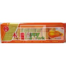 九福木瓜酥