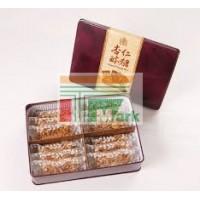 義美杏仁酥糖禮盒(附精美提袋)