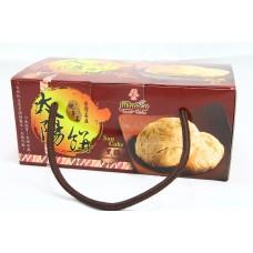 明奇太陽餅(黑糖)