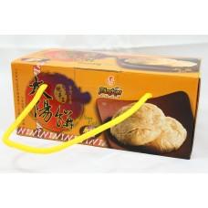 明奇太陽餅(原味)