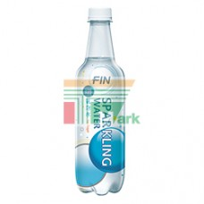 黑松FIN纖氣泡水