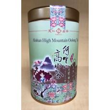 天仁台灣茗禮-阿里山高山茶
