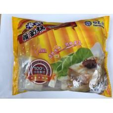 梅花長榮蘿蔔糕(港式)
