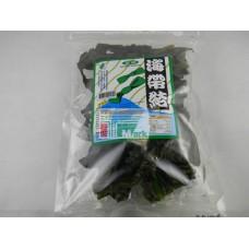 翠綠海帶結60g