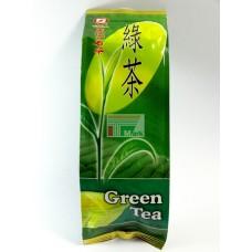 天仁綠茶(袋)