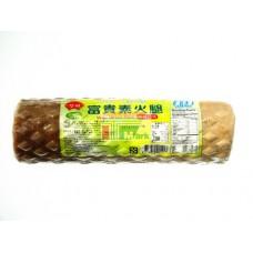 谷統富貴素火腿1kg