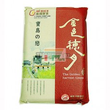 淮揚台灣優質白米10Kg