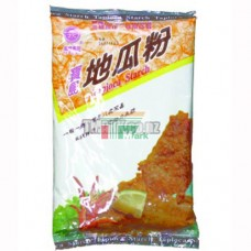 義峰地瓜粉 (400g)