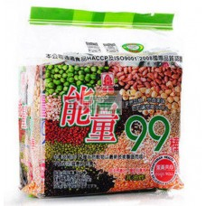 北田能量99棒(蛋黃)