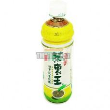 統一茶理王台灣綠茶