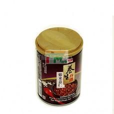 泰山紫米薏仁粥