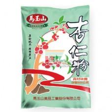 馬玉山杏仁粉(袋)