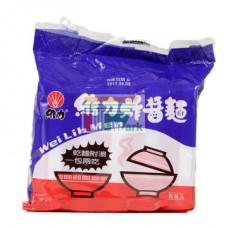 維力炸醬麵(袋)5包裝