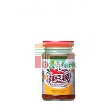 十全辣豆瓣(小)