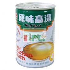 牛頭牌原味高湯