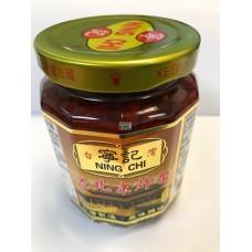 寧記老北京炸醬