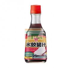 味全水餃醬汁(原味)