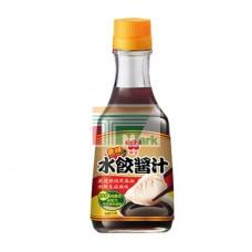 味全水餃醬汁(香辣)