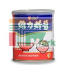 維力炸醬(葷)