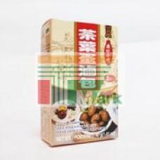 小磨坊茶葉蛋滷包【純素】