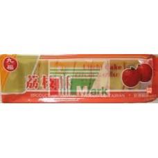 九福荔枝酥
