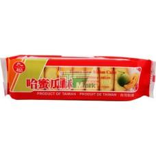 九福哈蜜瓜酥