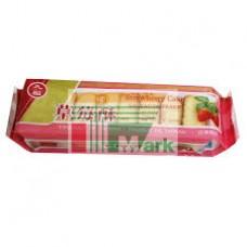 九福草莓酥
