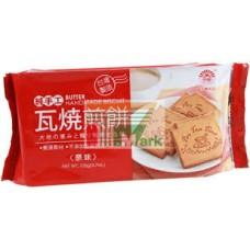 天鵬瓦燒煎餅原味
