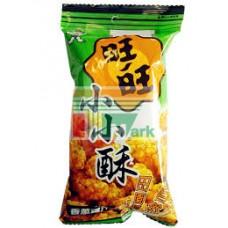 旺旺小小酥香蔥雞汁(內)