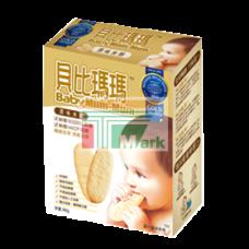 旺旺媽媽嬰兒米餅(貝比瑪瑪)