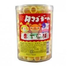 星禾布丁蛋酥(罐)