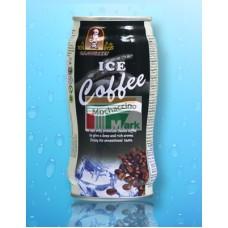 歐典摩卡咖啡