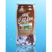 歐典原味咖啡