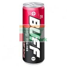 泰山能量飲料紅