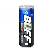 泰山能量飲料藍