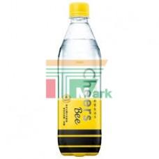泰山蜂蜜氣泡水