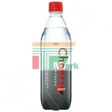 泰山氣泡補給飲料