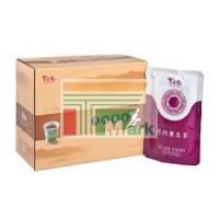紫金堂月內養生茶