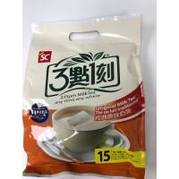 三點一刻原味奶茶(袋)