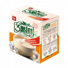 三點一刻原味奶茶(盒)