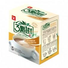 三點一刻炭燒奶茶(盒)