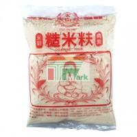 健補米穀糙米麩