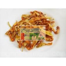 台灣金針(黃花菜)100g