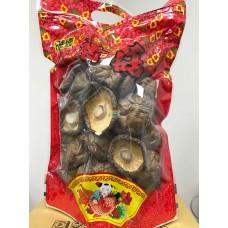 台灣永康城香菇