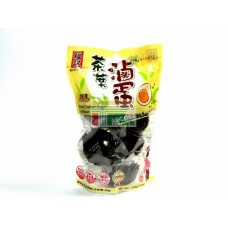 福記日式茶葉滷蛋(雞蛋)