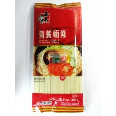 五木營養麵條